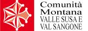 Comunità Montana Val Sangone